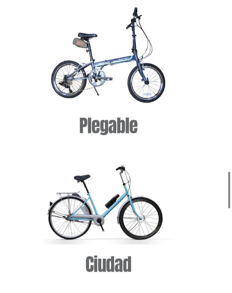 BiciEléctrica1