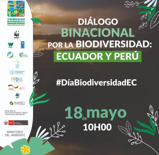 Biodiversidad18mayo