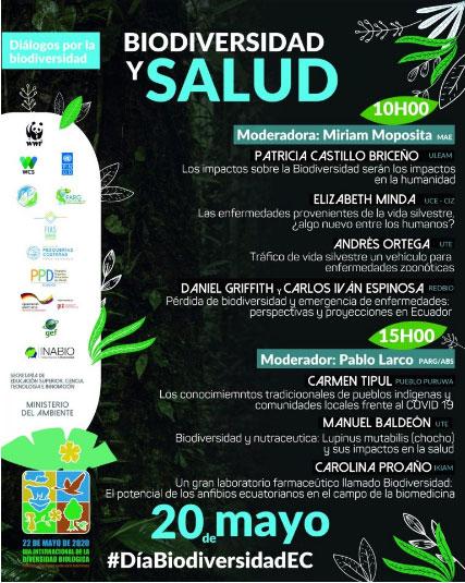 Biodiversidad20mayo