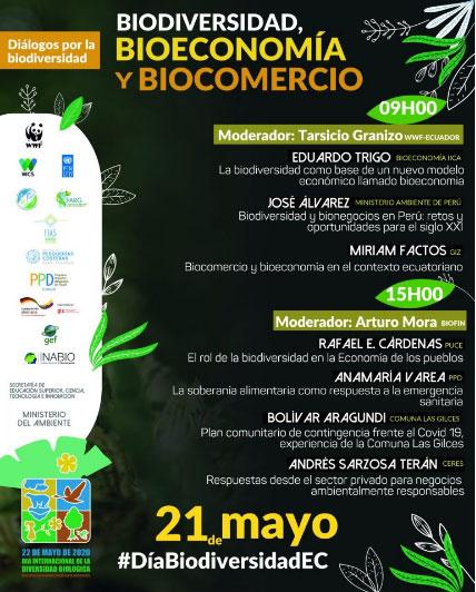Biodiversidad21mayo
