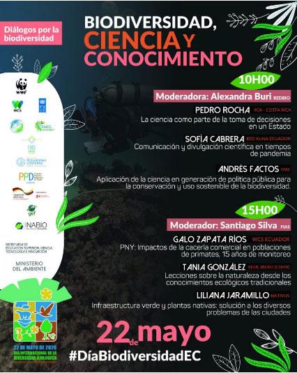 Biodiversidad22mayo