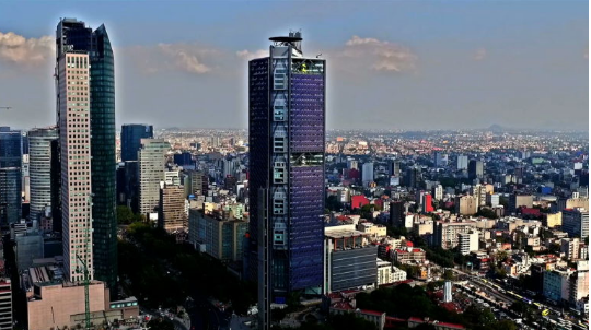Edificios verdes3