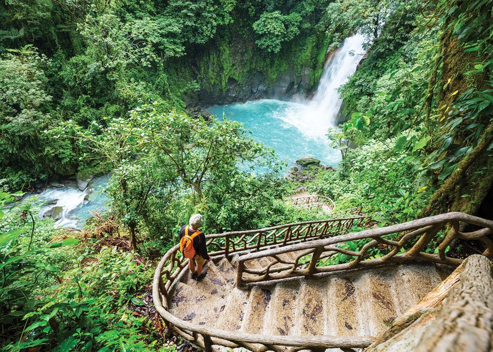 COSTA-RICA3