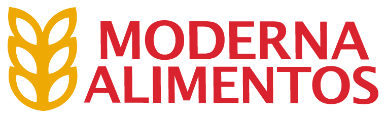 MODERNA-ALIMENTOS