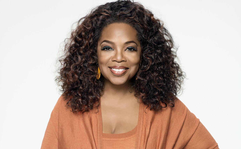 oprah-web