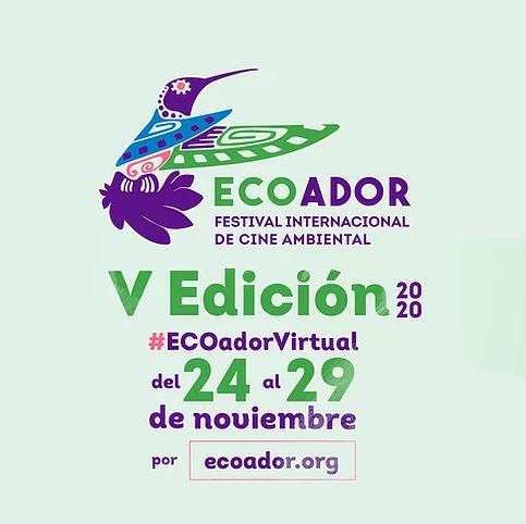 Ecoador2