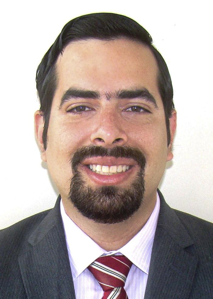 Jose Miguel Iturralde
