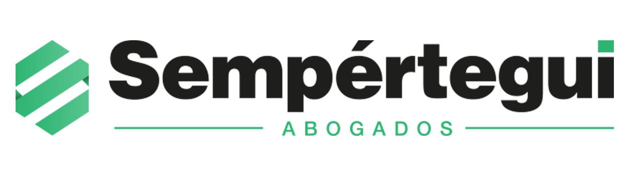 sempertegui-abogados-logotipo