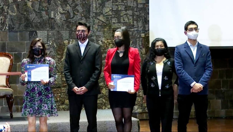 Premios ConQuito
